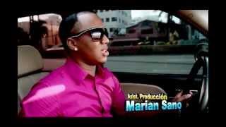 Wilo D New - Menea Tu Chapa (Video Official)