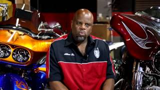 Thank you Video Spare Change Customs - Customer Appreciation 2015 Part I