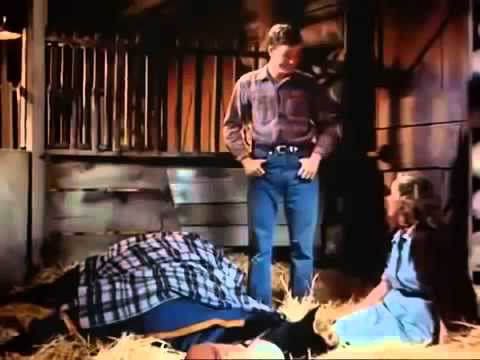 Ramrod 1947   Joel McCrea, Veronica Lake   Western Movies
