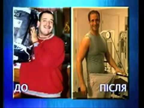 Máy tập cơ bụng giảm béo nhanh nhất 0972854384
