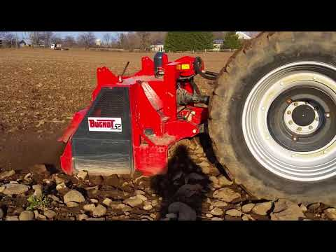 BPM 1880 on 145hp - Great video