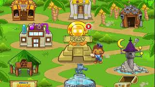 how to hack btd 5 with cheat engine 6 4