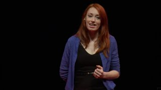 Dr. Hannah Fry is a mathematician and complexity scientist from Uni...