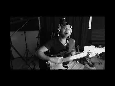 Jadu Hai Nasha Hai| Rendition| Puneet Pratap
