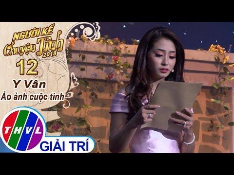 Phan Ngọc Luân hát Lòng mẹ khiến vợ nhạc sĩ Y Vân xúc động mạnh