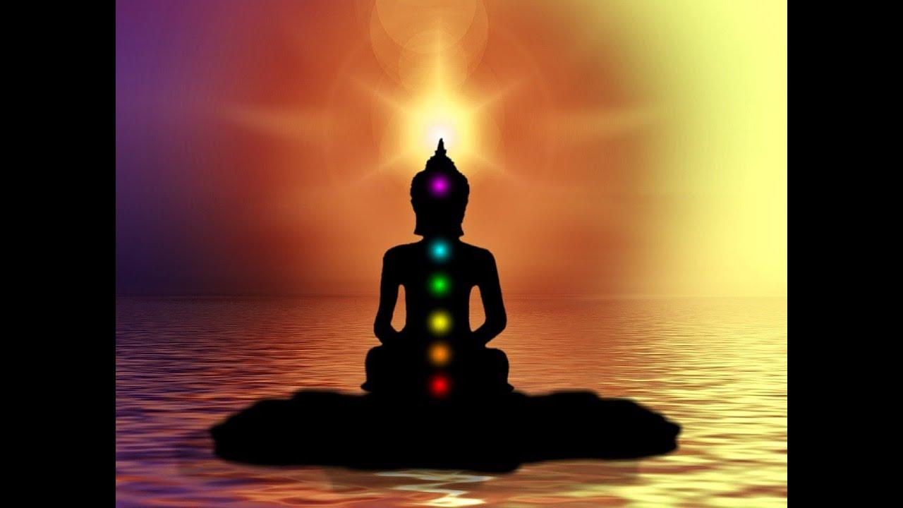 How to Manifest Like a Mystic Genius - Dr  Joe Dispenza Tools