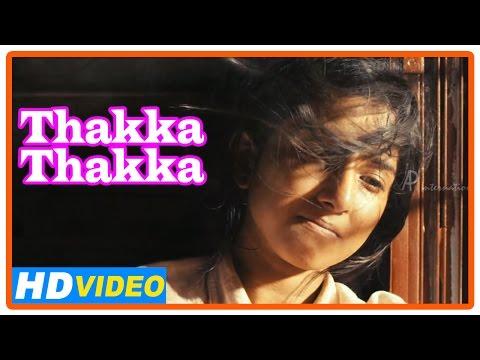 Thakka Thakka Tamil Movie | Scenes | Songs | Comedy