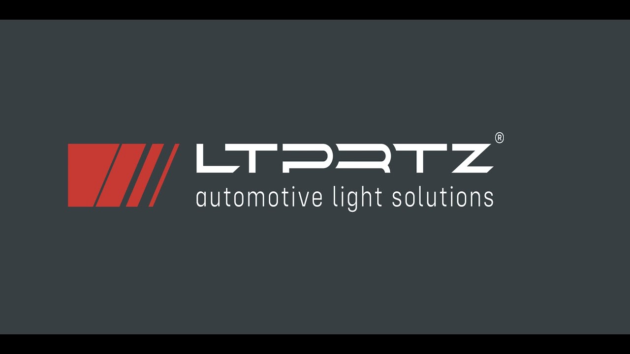 Vehicles From Ltprtz Led Headlights