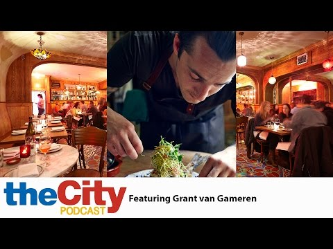 Grant van Gameren Episode 10