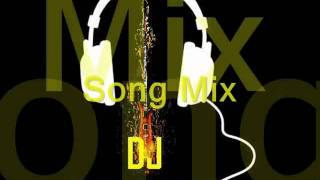 Song Mix - by DJ Gustavo Domingues