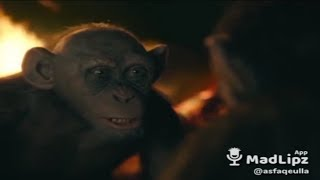 Gambar cover Agja ho ka chacha | Madlipz funny videos