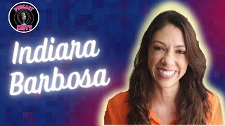 Indiara Barbosa Vereadora mais votada em Curitiba deseja implantar programa de COMPLIANCE na Câmara.