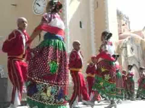 Un baile con mi ropa interior antes de acariciarme uyyyy rico - 2 6
