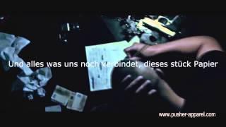 Farid Bang - Keine Träne [Lyrics]