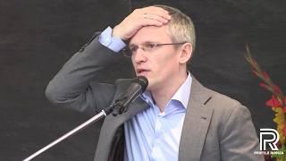 Развитие удобных информационных ресурсов для москвичей