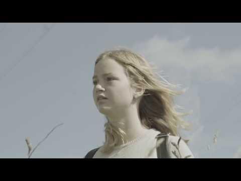 Битва под Сенно (2019) документально-художественный фильм
