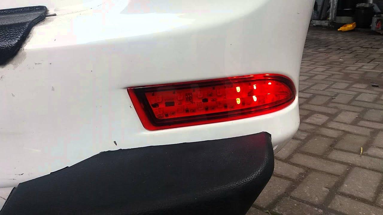 lampu reflektor grand new avanza harga all kijang innova 2.4 q a/t diesel venturer download ide 87 belakang led terbaru dan