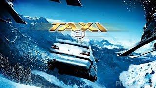 Nhạc Phim Remix Quái Xế TAXI - Nhạc Phim Remix 2019
