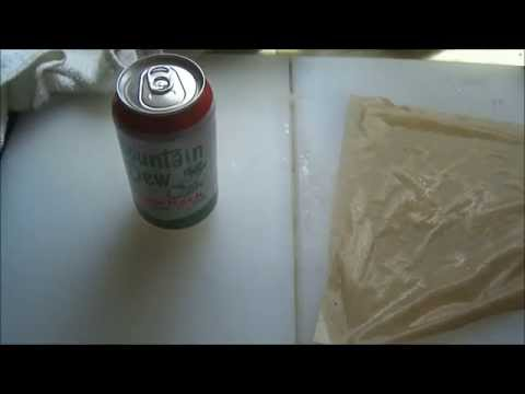 how-to-freeze-a-soda-in-1-minute-(easy)