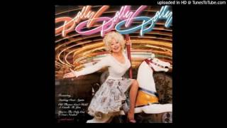 Dolly Parton - Fool For Your Love