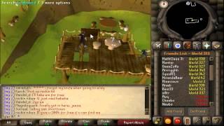 the grand tree runescape 2007 quest guide