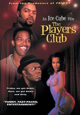 The Players Club - YouTube