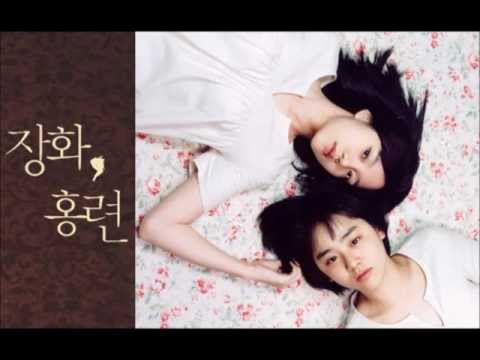 [OST] Lee Byung-Woo - Epilogue (A Tale Of Two Sisters)
