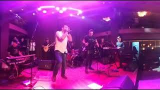 Смотреть клип Aram Mp3 & Artak Nersisyan - Hit The Road Jack