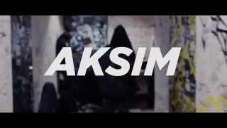 Aksim - Pää Grilliin (Official Video Remix)