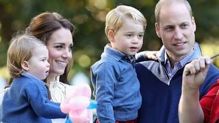 ASI VIVE WILLIAM Y KATE MIDDLETON Y BIOGRAFIA DE COMO SE CONOCIERON