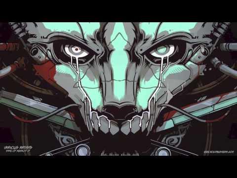 Proton Kid - Cuddle (Original Mix)