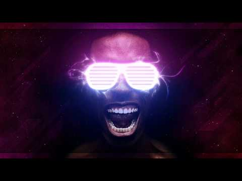 Dj Fresh - Louder (Flux Pavilion And Doctor P Remix) [HD]