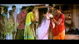 Aadmi Ke Le La Jinigya Imtehan [Full Song] Daroga Babu I Love You