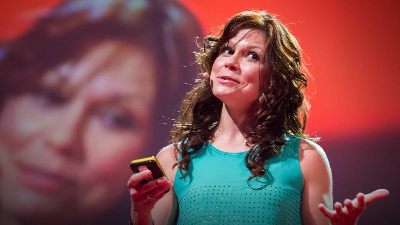 Die 10+ besten Bilder zu Dr. Carin Anne Bondar   stil