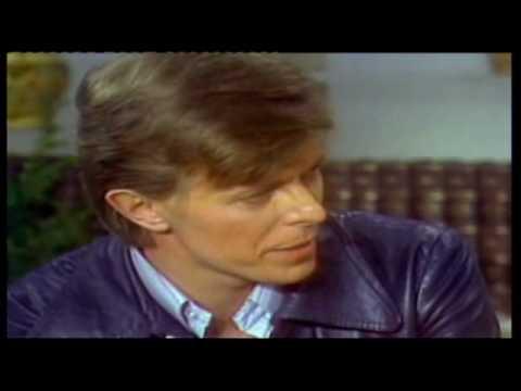 David Bowie Iggy Pop