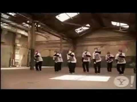 Amazing Pitbull Ft B2k   Take It In The Floor Remix 2013