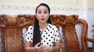 Kinh nghiệm kích sữa thành công của MC Khánh Ly nhu the nao