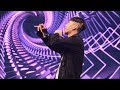 190601 K-POP MUSIC FESTIVAL / 모티 (Moti) - GO (Feat.JUNE)