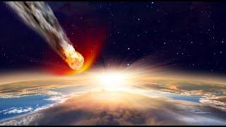Предсказание - Боль Земли и голос Небес, Вайрагья идет вверх и первобытное общество!