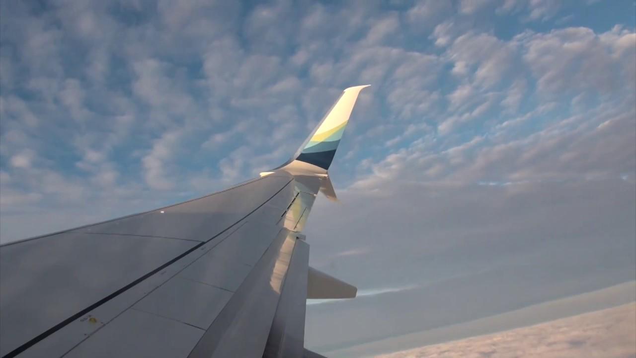 Alaska Airlines Boeing 737 900er N237ak As 29 Chicago