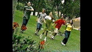 Payasito - Vacaciones con Parchis Perú ( 1998 )