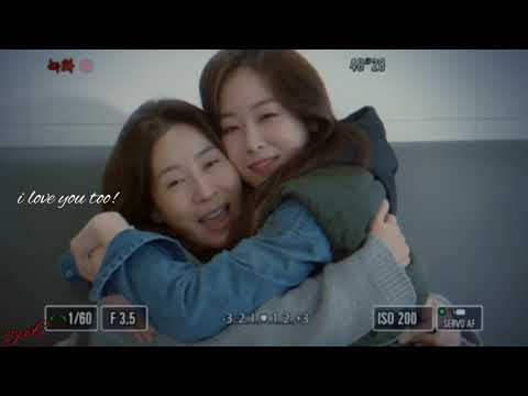 [English Subtitle] Dream High Episode 12 from YouTube · Duration:  1 hour 11 minutes 22 seconds