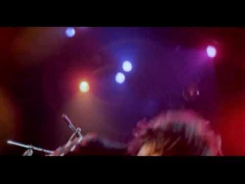 Led Zeppelin - Performance Cuts - Whole Lotta Love