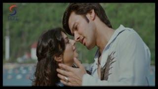 Video Be Careful - Adult Comedy Hindi Full Movie Part 5 download MP3, 3GP, MP4, WEBM, AVI, FLV Juli 2018