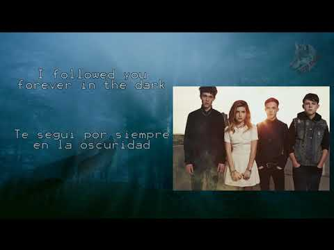 Echosmith - Hungry (( Español + lyrics ))