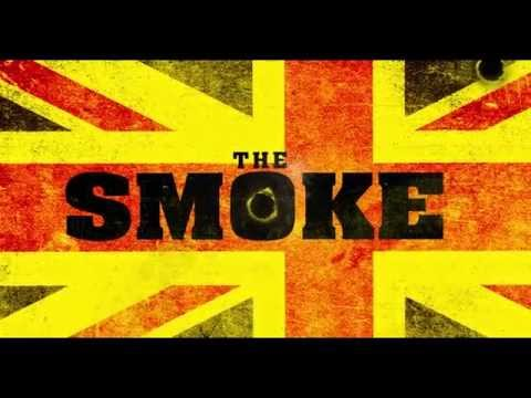 The Smoke Official Trailer (2014)