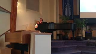 Download Video Megan and Jessica - Scandal of Grace MP3 3GP MP4