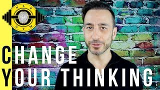 Self Discipline & Motivation: What Nearly Everyone Gets Wrong