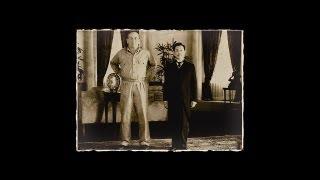 オフィシャルサイト:http://www.emperor-movie.jp Facebookページ:htt...