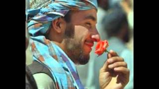 tordher - AfGhAn PaShTo NaGhMa JaAn Nice TaPpY.flv